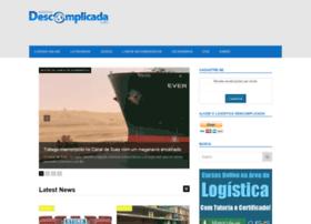 logisticadescomplicada.com