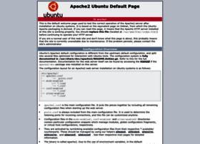 logisticaeconomica.unina.it