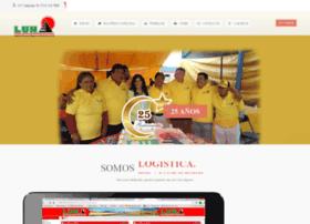 logisticaluna.com