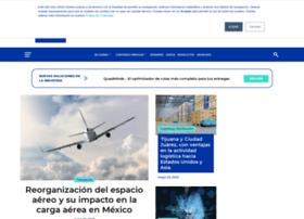 logisticamx.enfasis.com