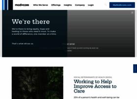 logisticare.com