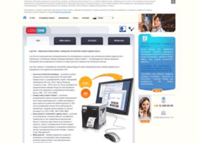 logisticlabel.com