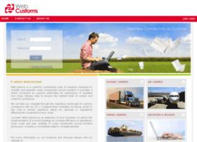 logistics.tradepalette.com