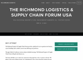 logisticsforum.com