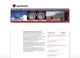 logistikbranche.net