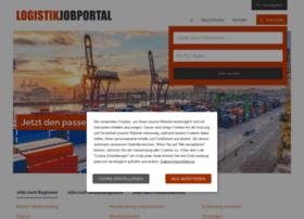 logistikjobportal.de