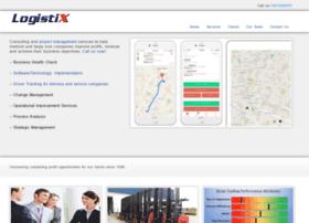 logistix.com.au