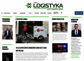 logistyka.net.pl