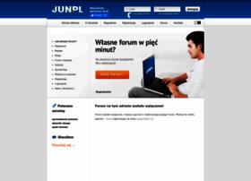 logistykazabrze.jun.pl