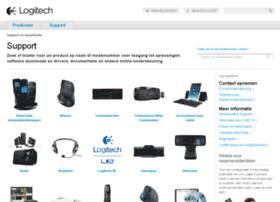 logitech-nl-emea.custhelp.com