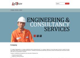 logitech-sn.com