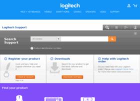 logitech-viva.navisite.net