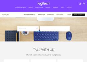 logitechgpromo.com