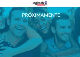 logitechrewards.com