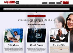 logitrain.com.au