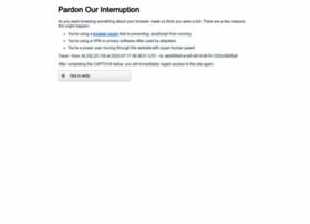 logitravel.co.uk