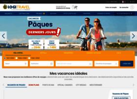logitravel.fr