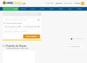 logitravel.net