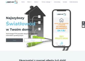 logitus.pl