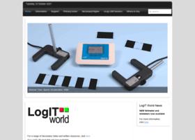 logitworld.com