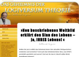 logiversum-theorie.de