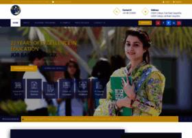 logix.edu.pk