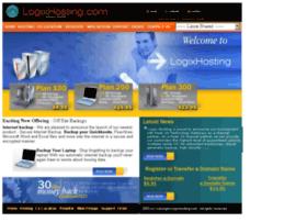 logixhosting.com
