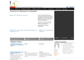 logixitcore.com