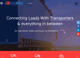 logixmag.com