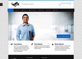 logixtech.org