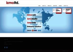 logixworld.com