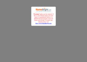 loglar.com
