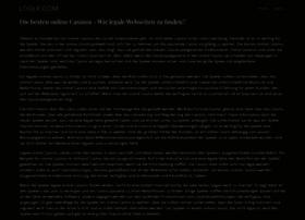 loglr.com