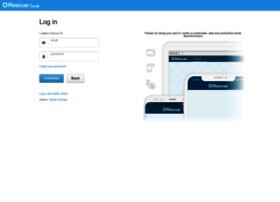 logmeinrescue-enterprise.com