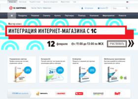 logmon.bitrix.ru