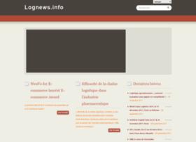 lognews.info