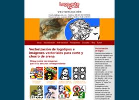logo-arte.com