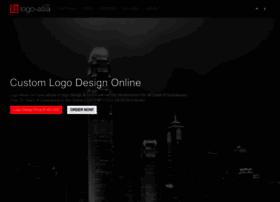 logo-asia.com