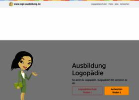 logo-ausbildung.de