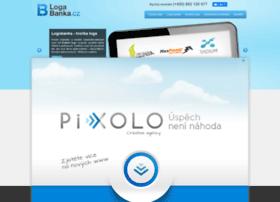 logo-banka.cz