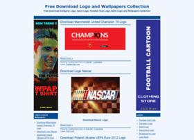 logo-collections.blogspot.com