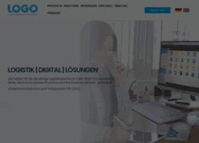 logo-consult.com