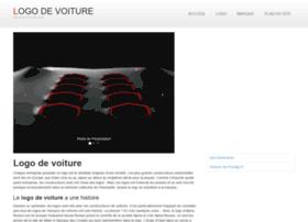 logo-de-voiture.com