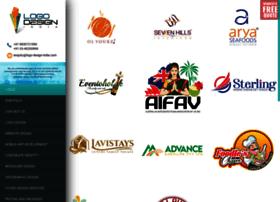 logo-design-india.com