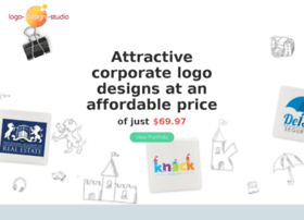 logo-design-studio.com