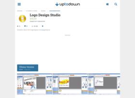 logo-design-studio.uptodown.com