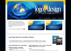 logo-design.com.au