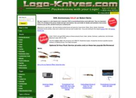 logo-knives.com