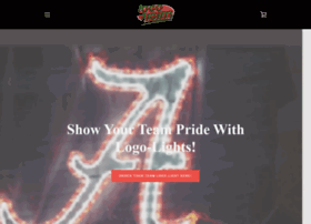 logo-lights.com