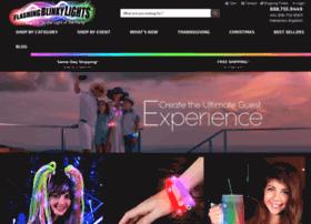 logo-lites.com